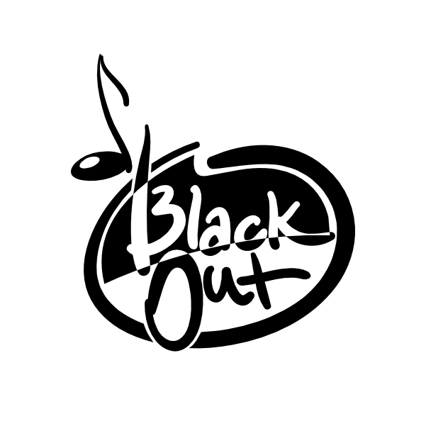 Black Out, Band